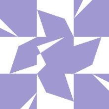 Knaudle's avatar