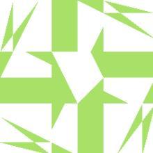 knbc-tec's avatar