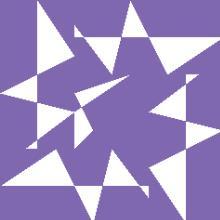knewUzer's avatar