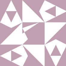 kngipa's avatar