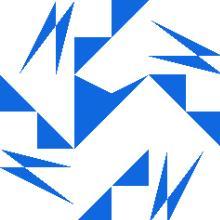 Knifto's avatar
