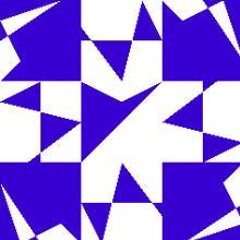knightp25's avatar