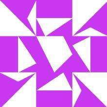 Knightperson's avatar