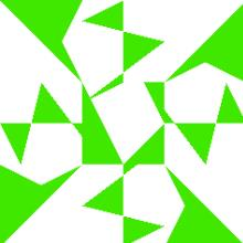 knightshadow72's avatar