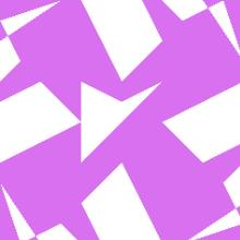 knippi's avatar