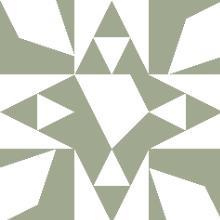 Knismooth's avatar