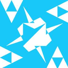 Knitlogix's avatar