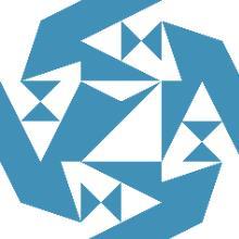 knive1's avatar