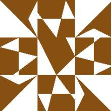 Knivesthe's avatar