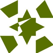 knkpatrick's avatar