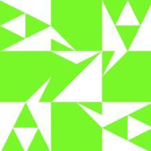 Knn0n's avatar