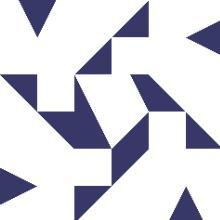 KnokKT's avatar