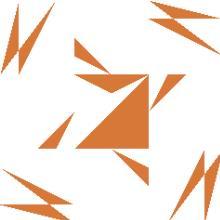Knopix007's avatar