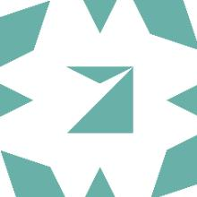 knovak's avatar