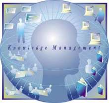 Knowledgy Solutions