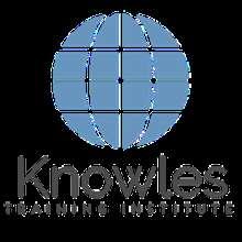 knowlestii's avatar