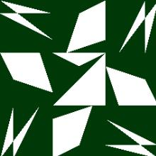 knoxbury's avatar