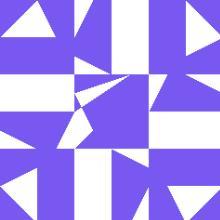 Knoxcorner's avatar