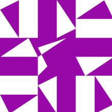 knoxorr's avatar