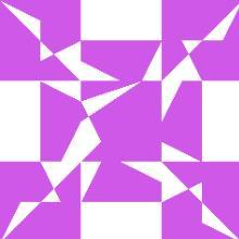 knoxzoo's avatar