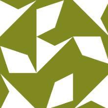 knra's avatar