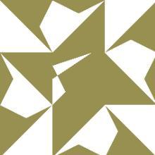 knucklez007's avatar
