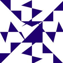 Knurfball's avatar