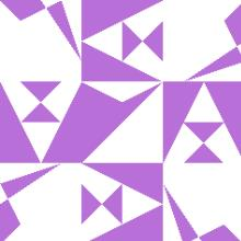 knutmyre's avatar