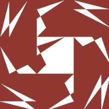 Knutwurst's avatar