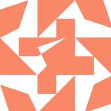 Kny's avatar