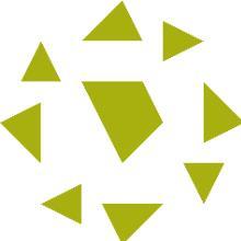 kny0410's avatar