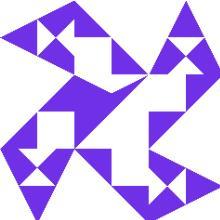Koöri's avatar