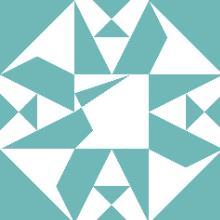 koangel's avatar