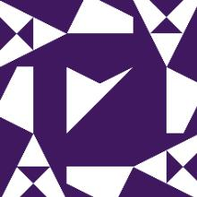 koara133's avatar
