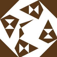 kobas320's avatar