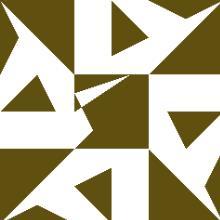 kobayashi's avatar