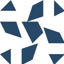 kobayashi.kenro's avatar