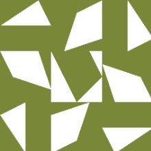 kobayu2019art's avatar
