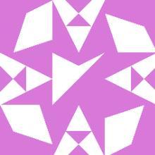 Kobibi's avatar