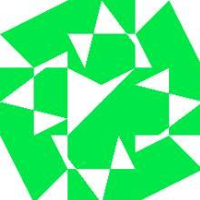 kobosh's avatar