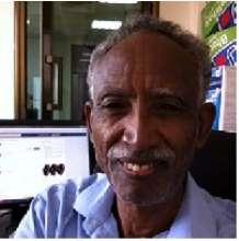 kobosh3's avatar