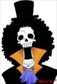 kobra20's avatar