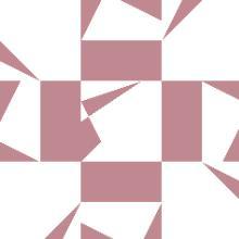 kochele's avatar
