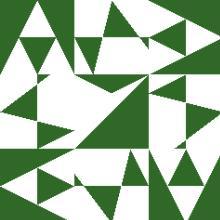 koconno2350's avatar