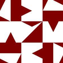 koda5425's avatar