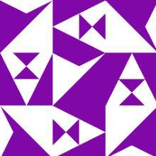 kodak's avatar