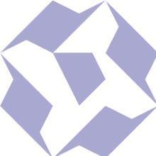 kodcu's avatar