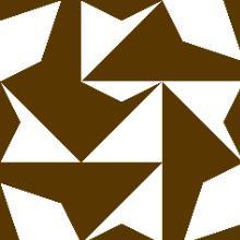 kodex_'s avatar