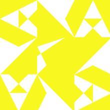 kodgerbill's avatar