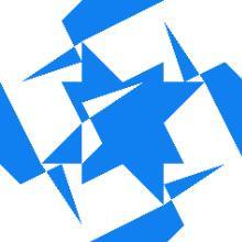 Kodi9's avatar